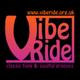VibeRide: Mix 110