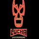 A Gringos Guide To Lucha Underground
