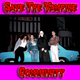 Save The Vampire Community