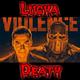 Lucha Death