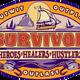 SFP Interview: Thirteenth Castoff from Survivor Heroes vs. Healers vs. Hustlers