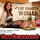Notes From The Bookstore # 21 Ree Drummond