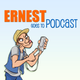 20 - Ernest and Love