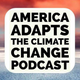 Landscape Architects Adapt to Climate Change