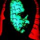 084: Hellraiser Bloodline