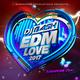 EDM Love 2017