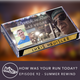 Episode 92 – Summer Rewind: Chris Heuisler