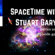 Earth in the supernova Kill Zone - SpaceTime with Stuart Gary Series 20 Episode 49