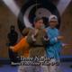 3 Ninjas: PDSMiOS Ep 94