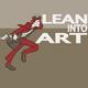 LIA Cast 210 Art Soundoff 4.0, Improving an Art Challenge