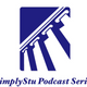 SimplyStu Podcast Series: College Edition - Path to Success