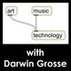 Podcast 176: Stephen McCaul and Kris Kaiser of Noise Engineering