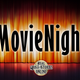 Movie Night | Haunted, Paranormal, Supernatural