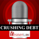 Episode 50 - Student Loan Debt with Christie Arkovich