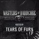 Official Masters of Hardcore podcast 108 by Tears of Fury