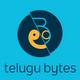 043 - Bigg Boss Telugu