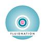 Ben Mynott | Fluidnation