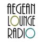AIKO ON AEGEAN LOUNGE