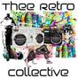 Thee Retro Collective