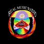 Lee's Music Pod (RMRadio)