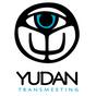 YUDAN - TransmeetinG