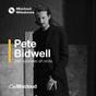 Pete Bidwell