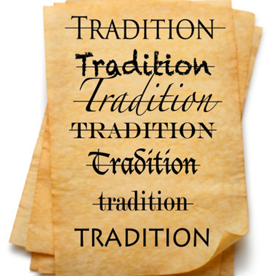 traditions Investment properties with traditions realty at traditions realty, we know the ins and outs of investment properties in addition to residential and commercial property sales, we offer rental.