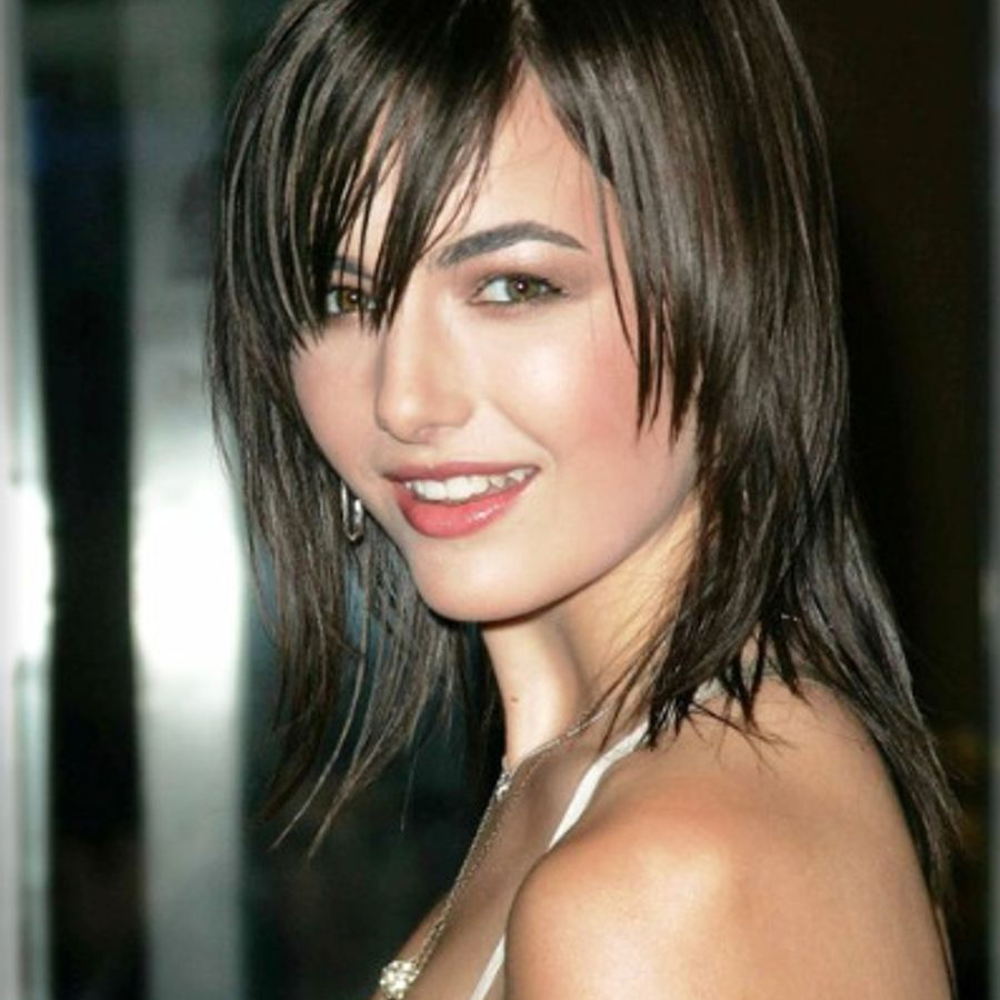 camilla-belle-and-asian-guy