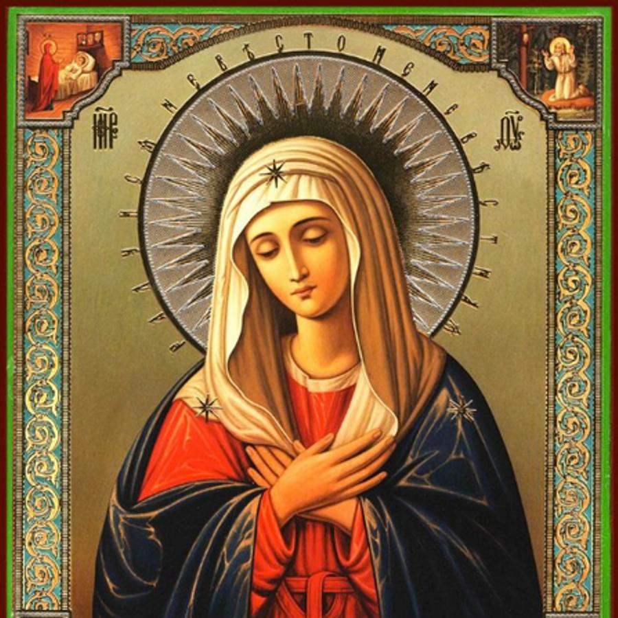 стейка пресвятая богородица умиления картинки самое уникальное торговое