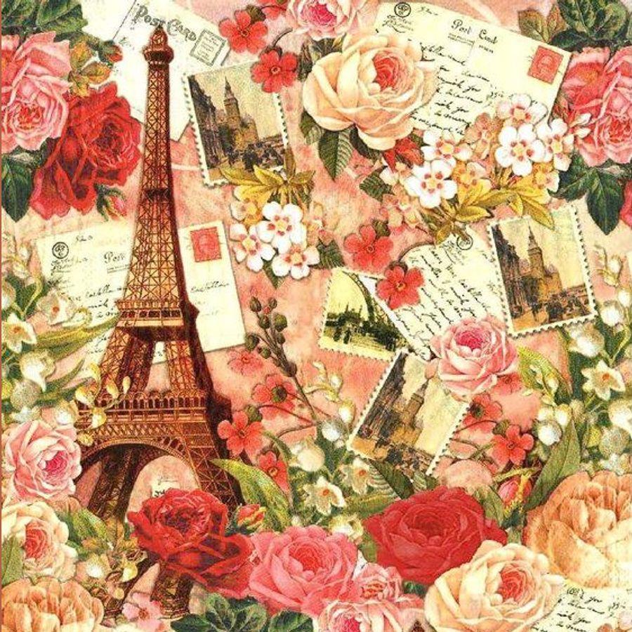 Французская открытка видео, картинки угарными надписями