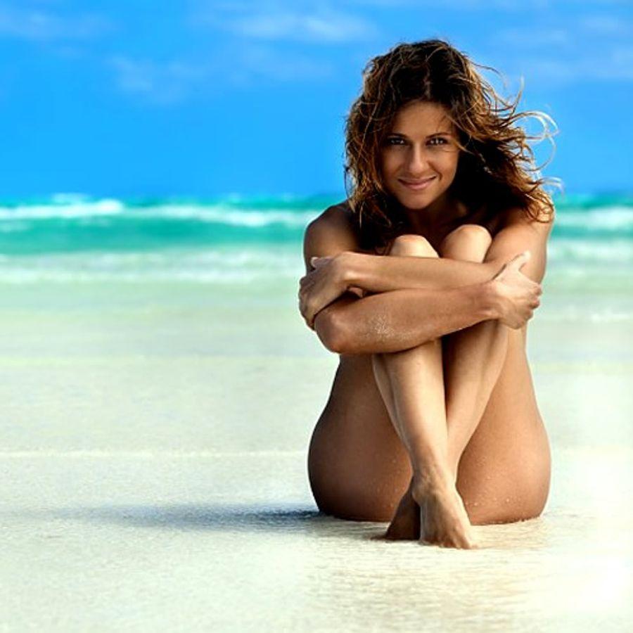 beaches-nude