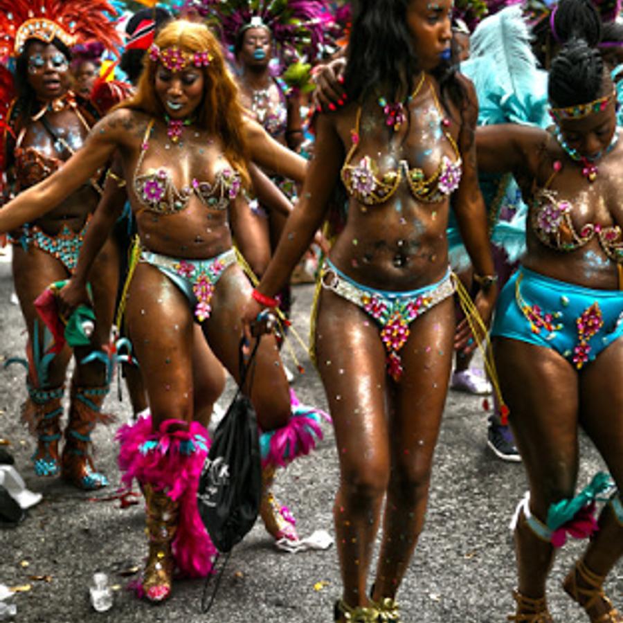 Конго проститутки тюмень проститутка массаж