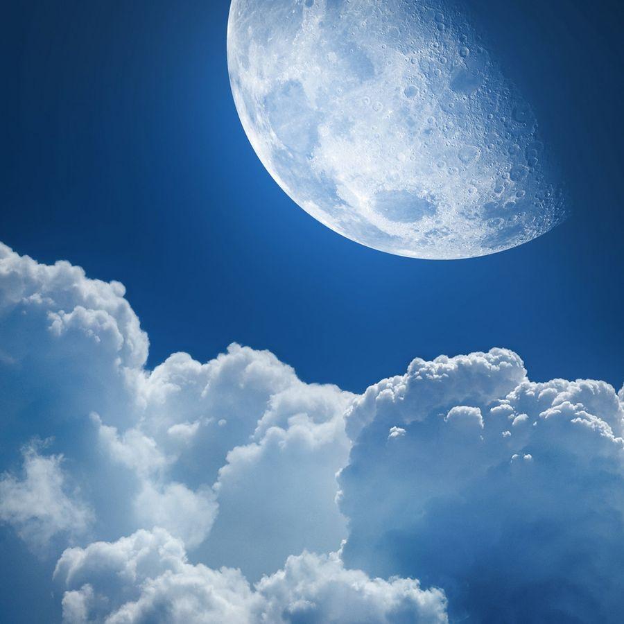 Картинки, чудесных снов картинки красивые