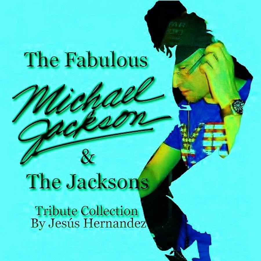 Childlike dolls found at Michael Jacksons property
