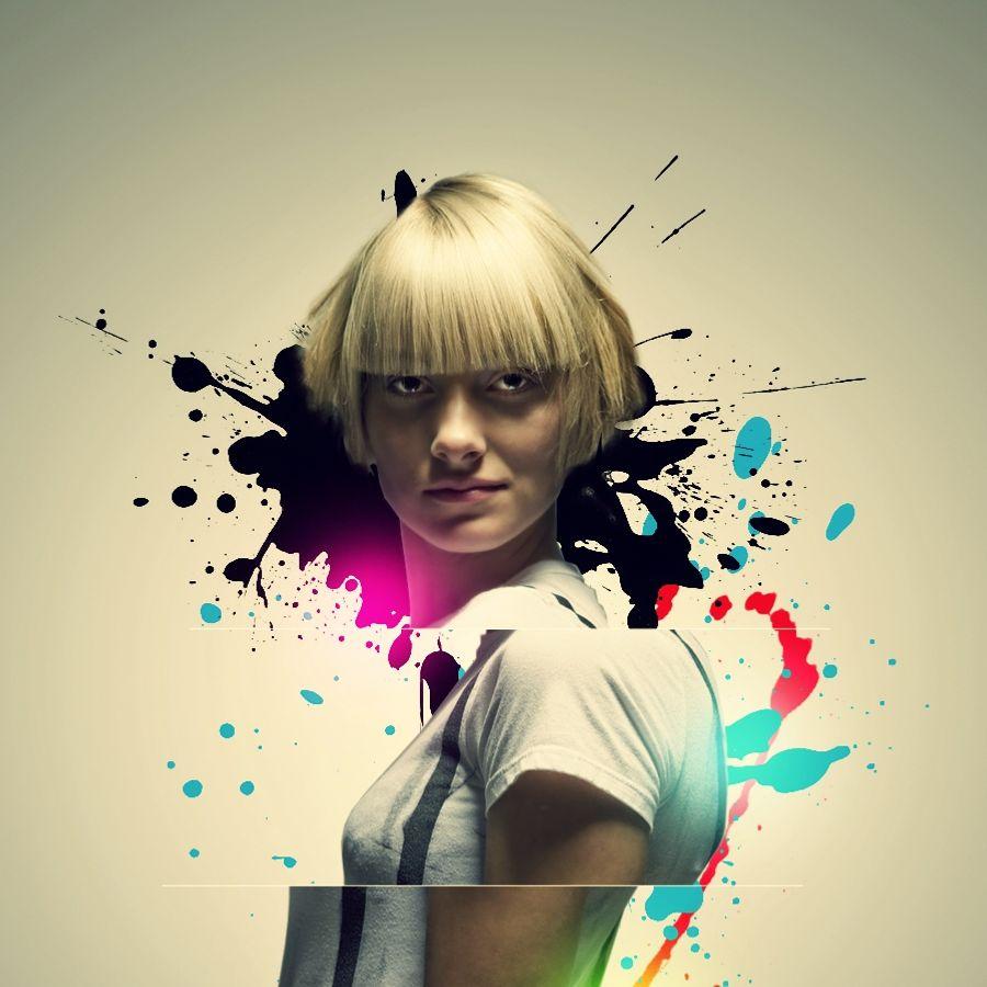 Party girl by, mera xxx video