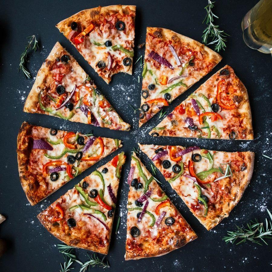 Цветов рабочий, прикольные картинки про суши и пиццу